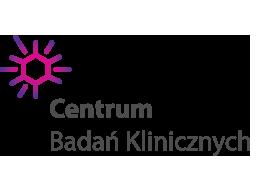 logo_cbksc_O_cbksc